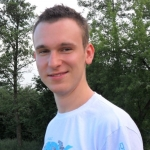 Mariusz Rosiak - thumb_150_sam-0445