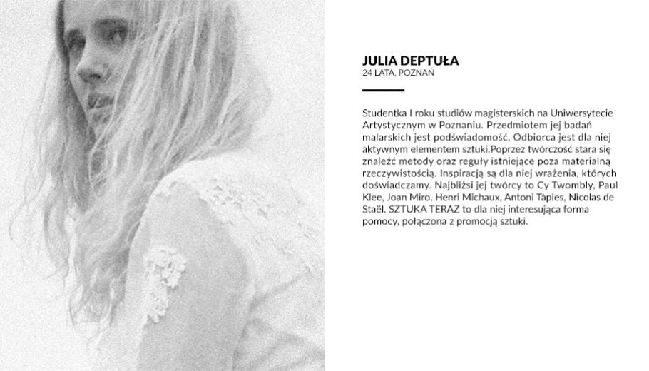 julia_deptula