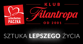 Klub Filantropa